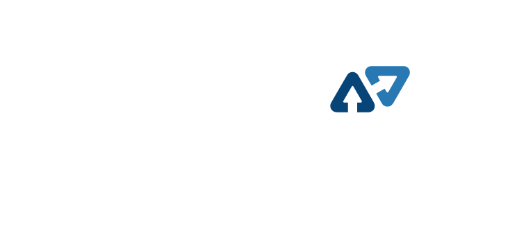 Afterpay - Shop Now. Enjoy Now. Pay Later.
